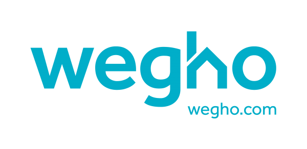 Wegho - Easy Homelife Care