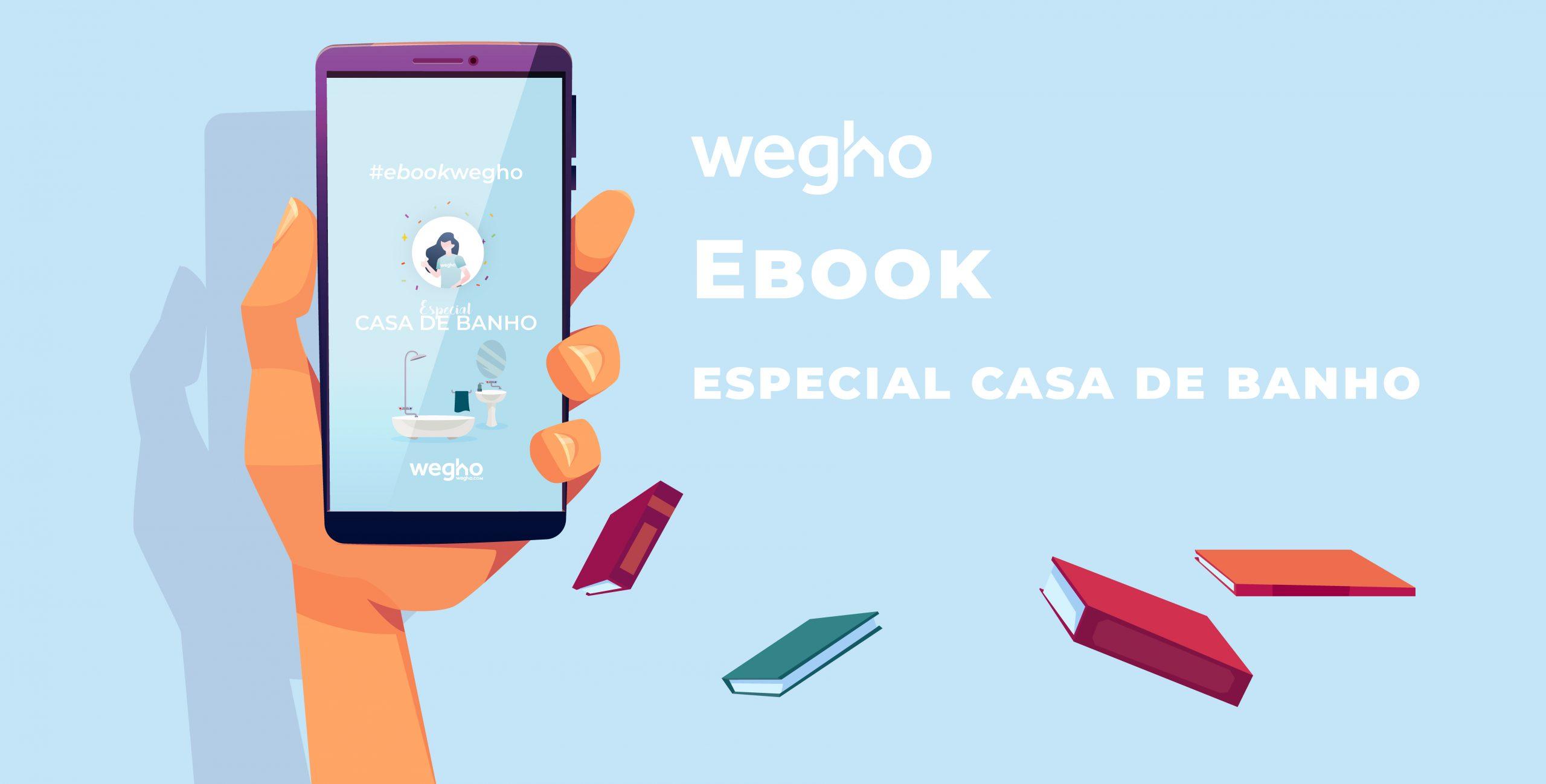 E-book WC
